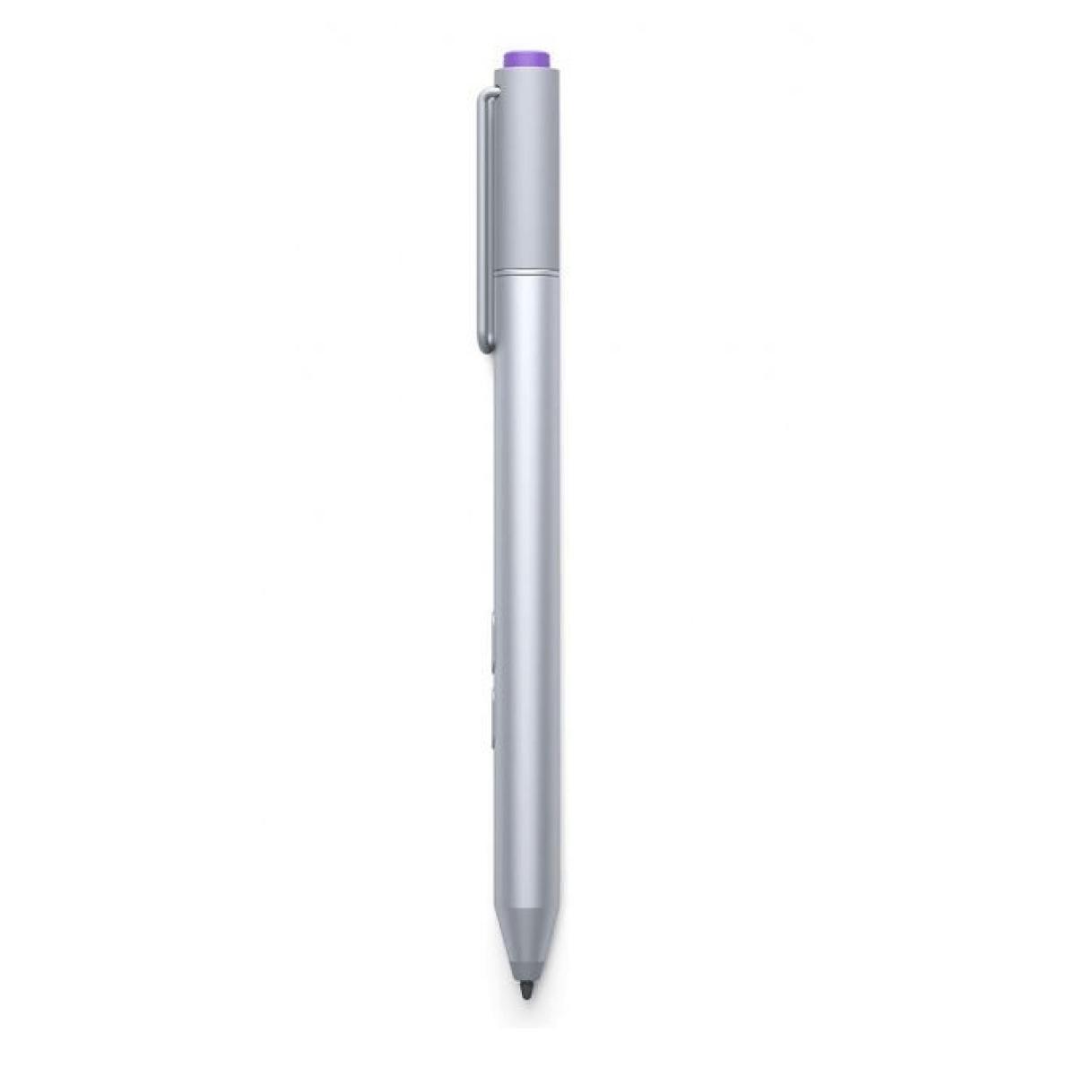 Microsoft® Surface Pen - Silver (Surface Pro 3)
