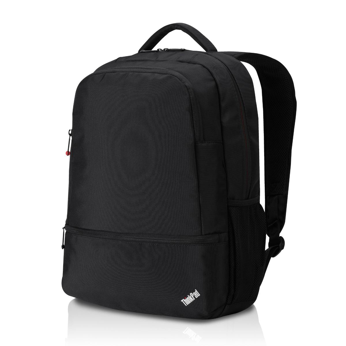 Lenovo ThinkPad 15.6-inch Essential Backpack