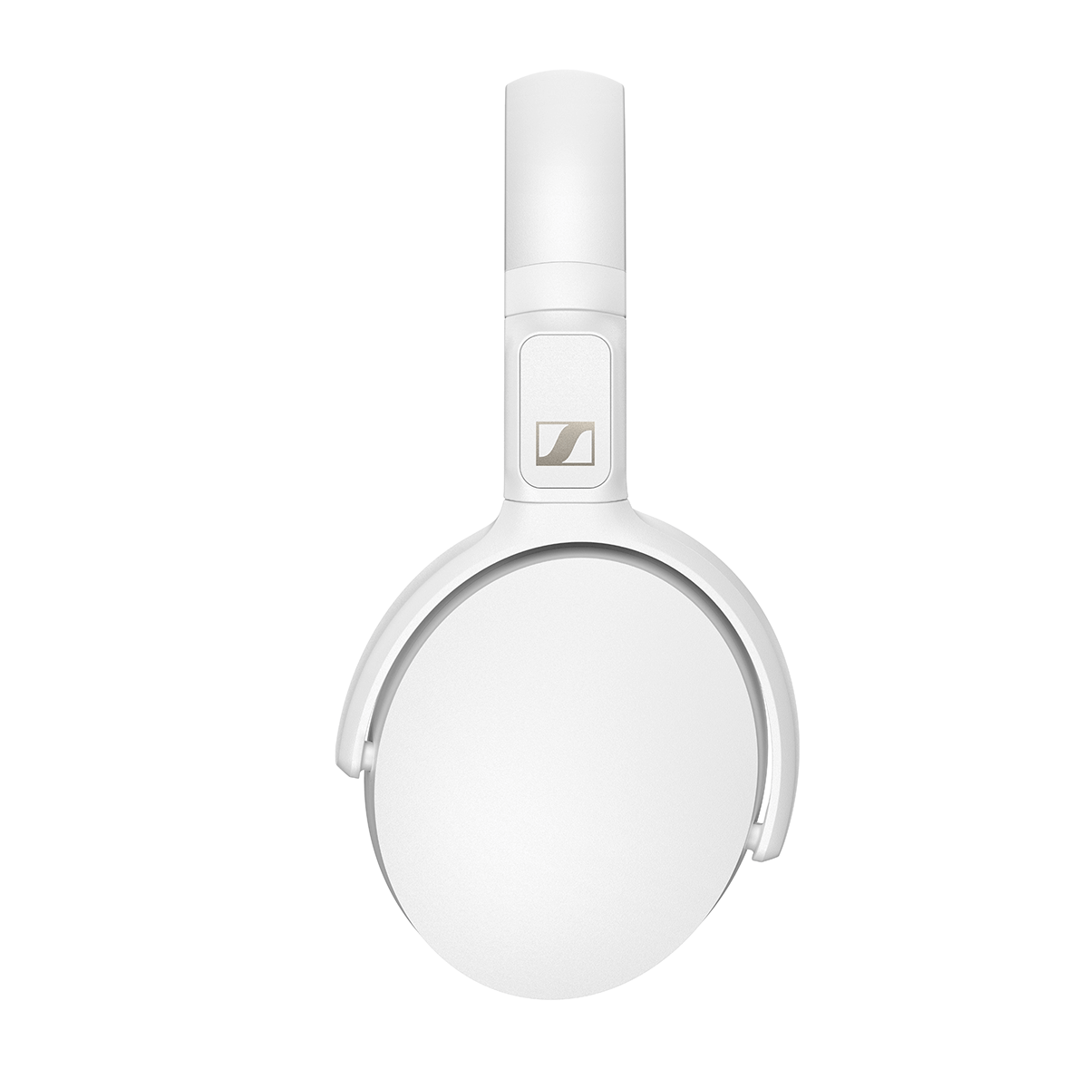 Sennheiser HD 350 BT White