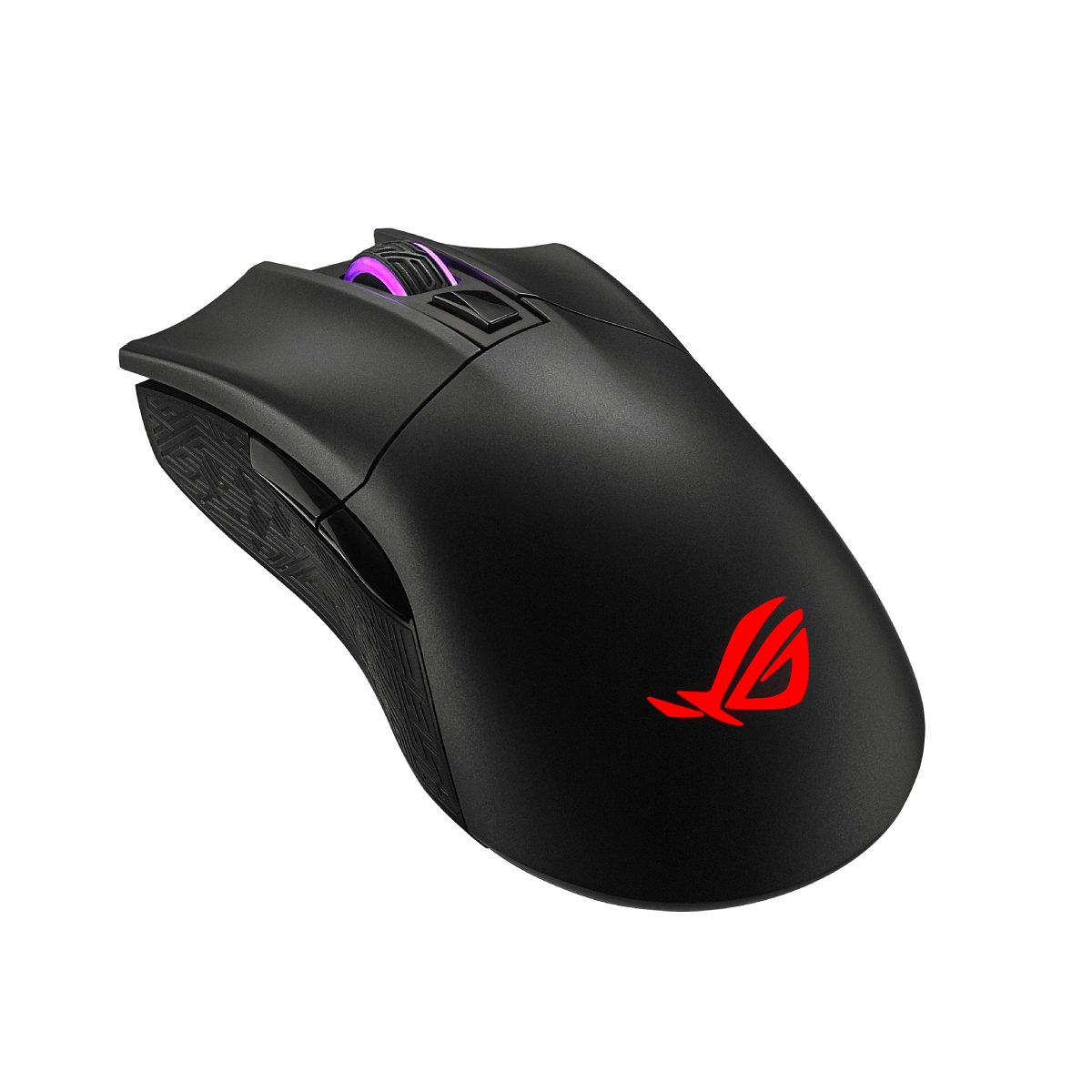 ROG Gladius II Wireless Gaming Mouse
