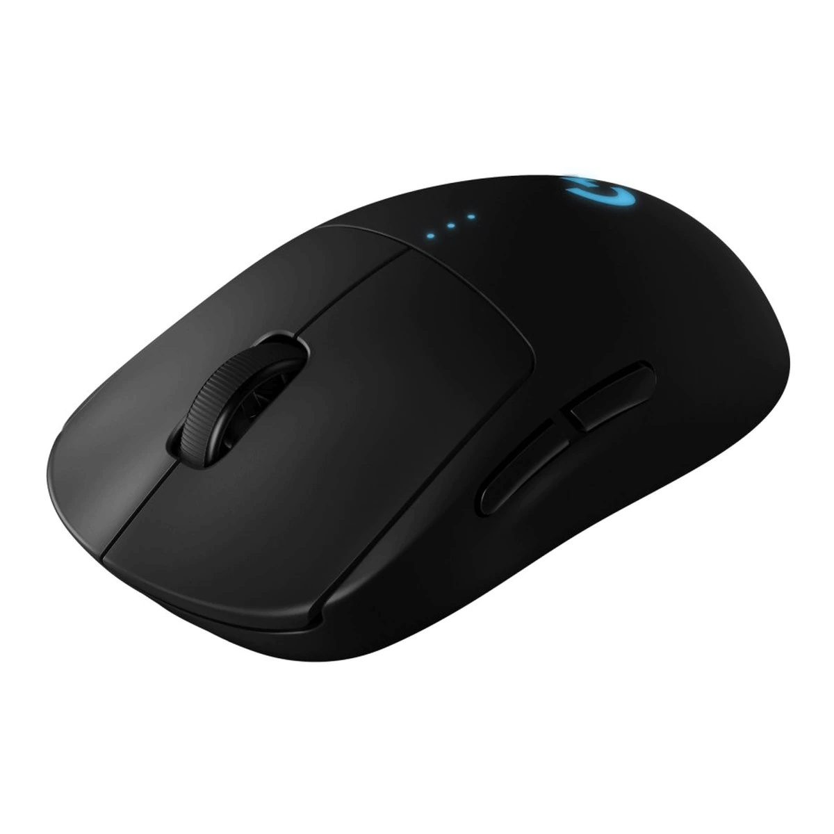 Logitech GPro Wireless Gaming Mouse