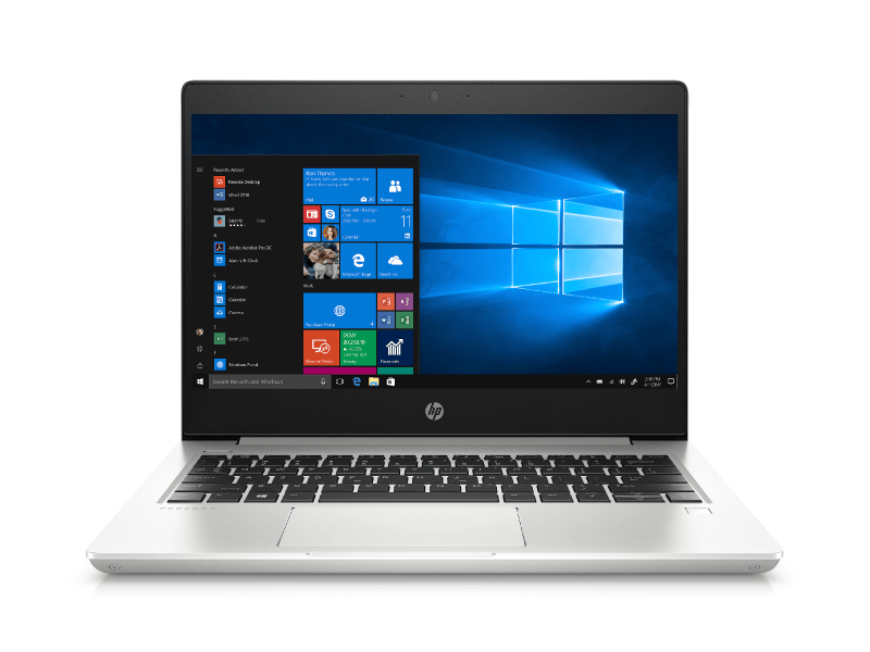 HP Probook 430 G6 Intel Core i7-8565U