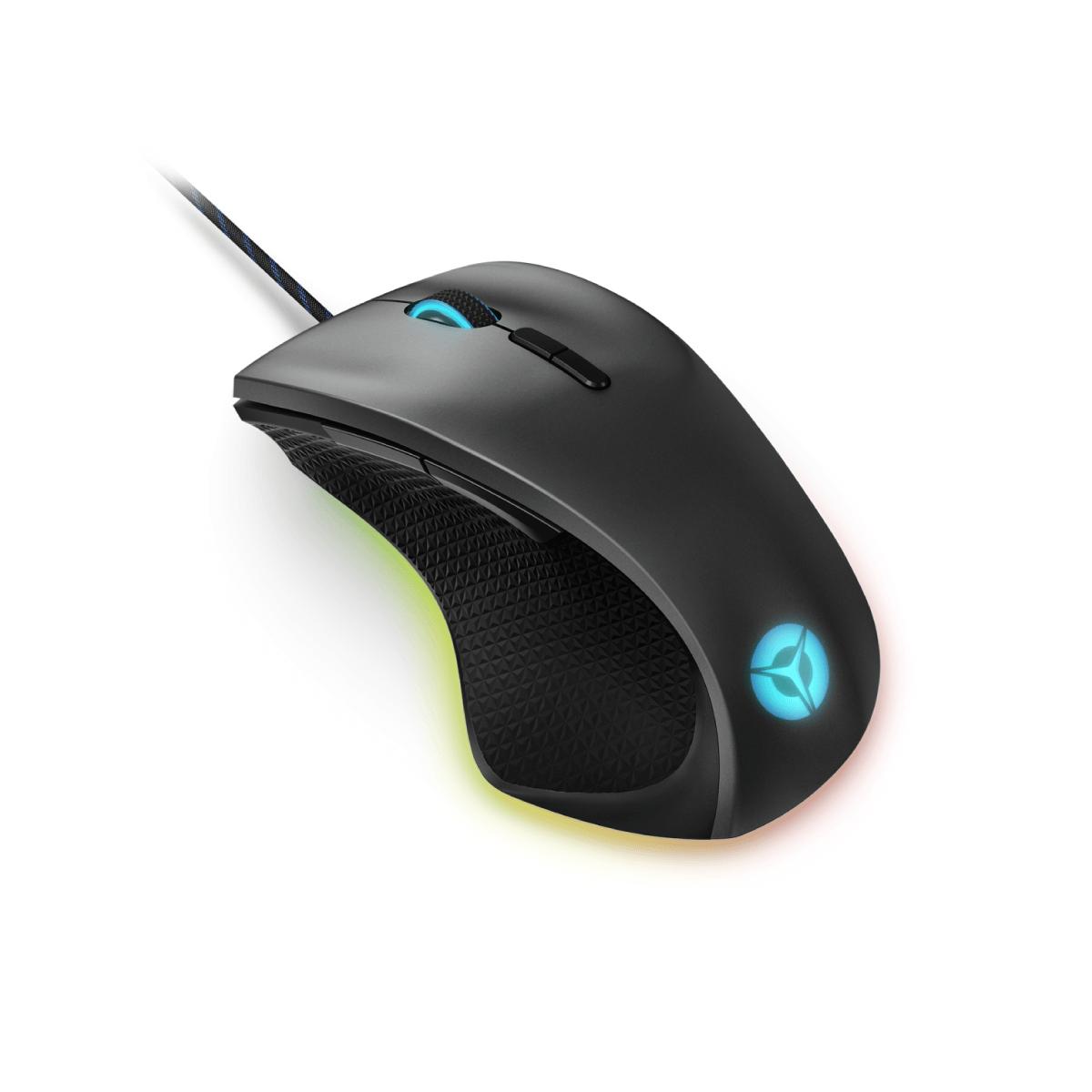 Lenovo Legion M500 RGB Gaming Mouse - WW