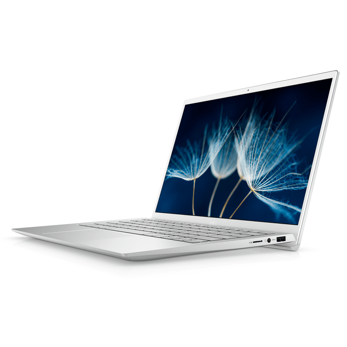 Dell Inspiron 5300 (i5, Platinum Silver)
