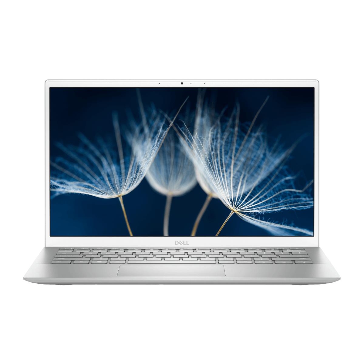 Dell Inspiron 5300 (i7, Platinum Silver)