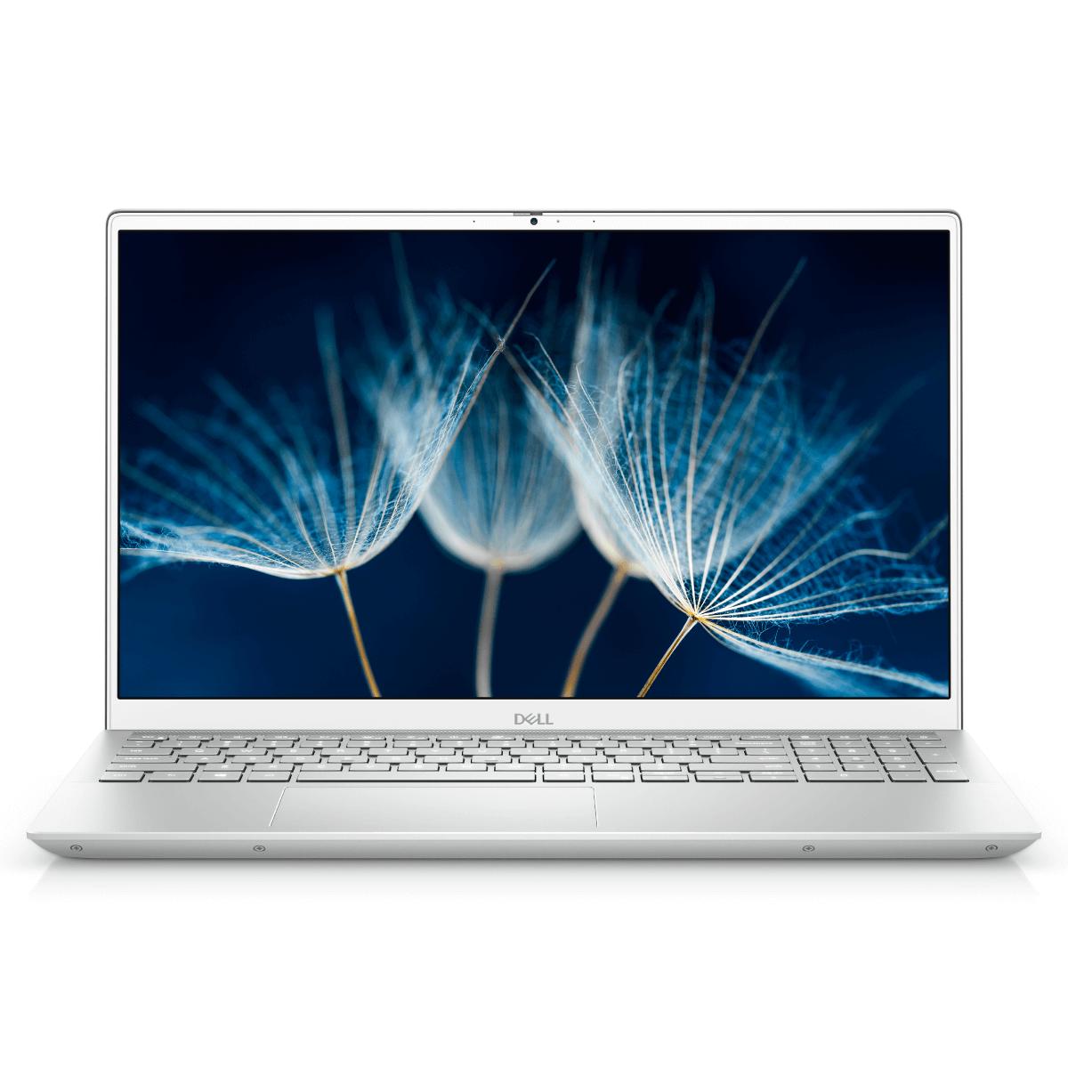 Dell Inspiron 7501 (i7, Platinum Silver)