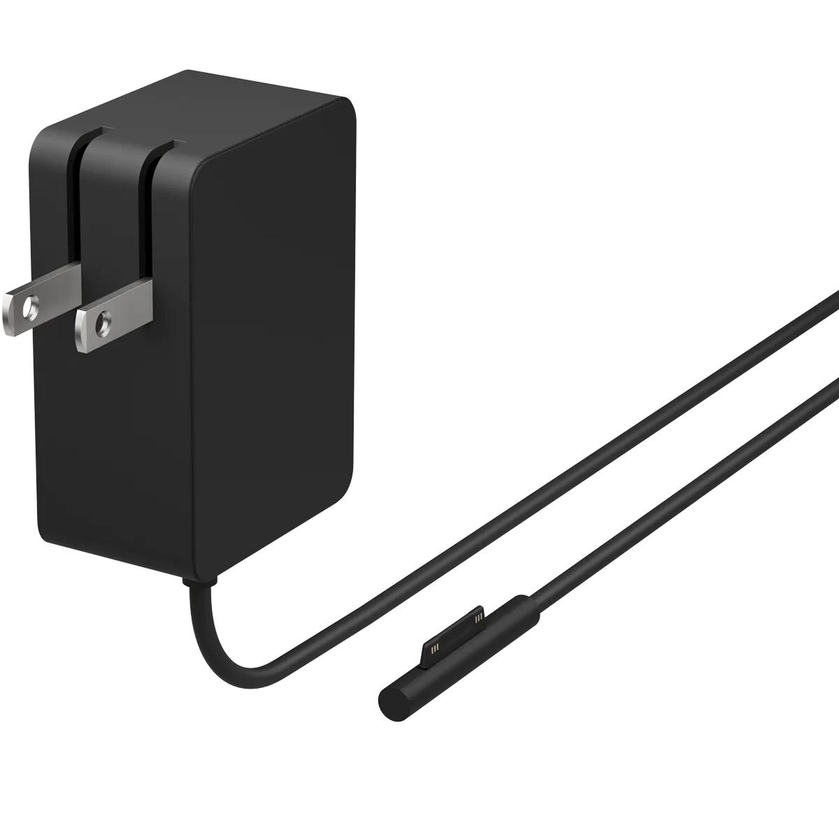 Microsoft Surface Go 24W Power Supply