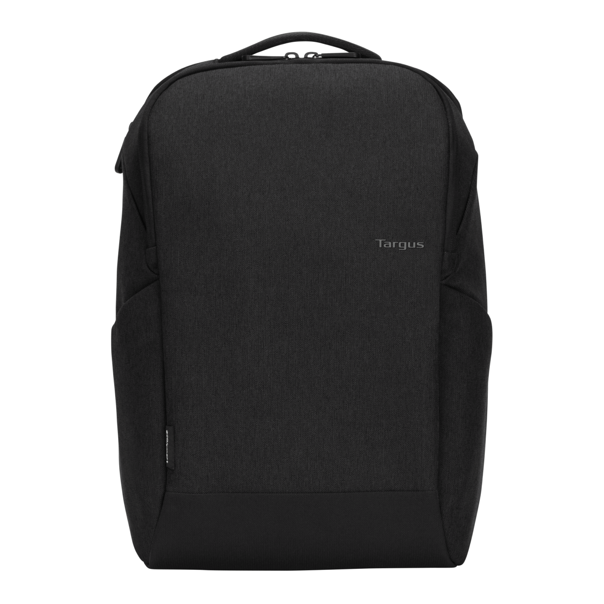 "Targus Cypress EcoSmart 15.6"" Slim Backpack - Black"